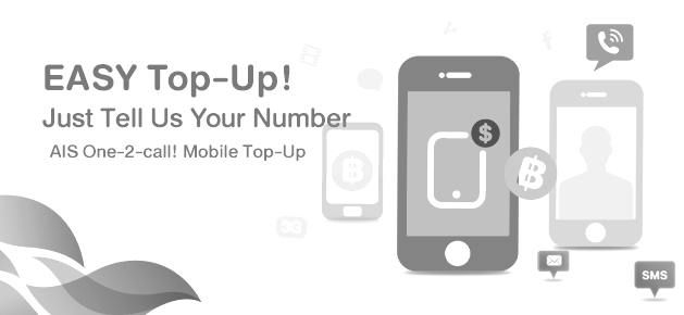 mobile-topup